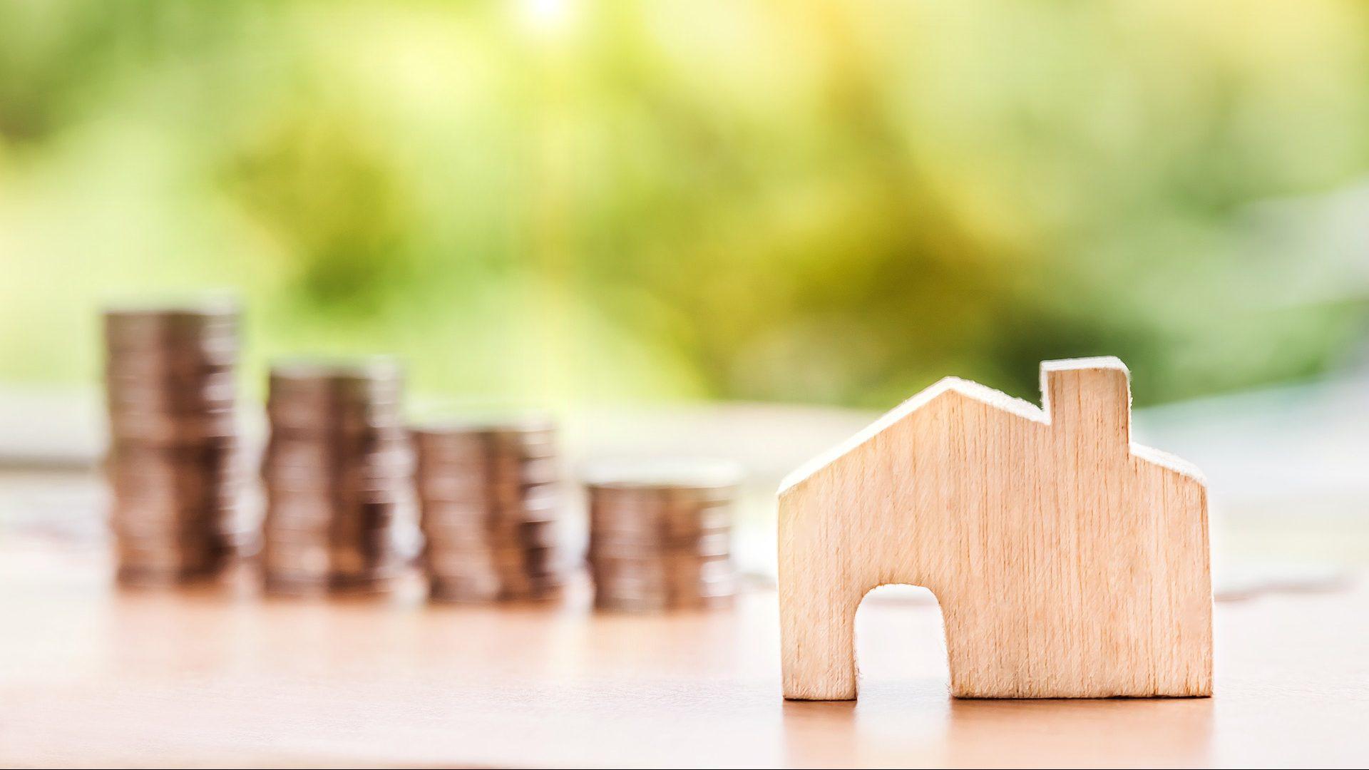 hypotheekadvies Kortrijk