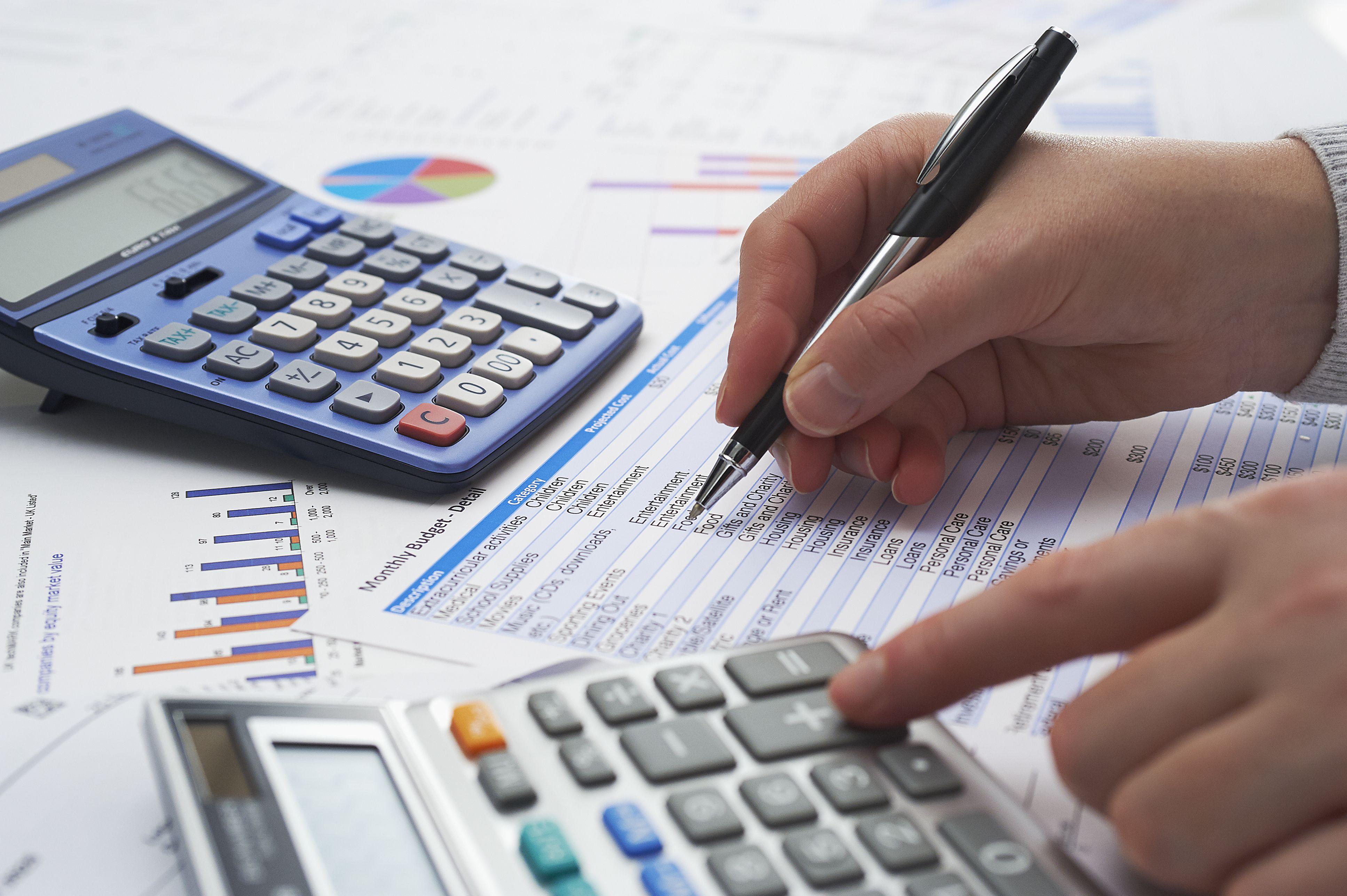 info kortrijk hypotheek
