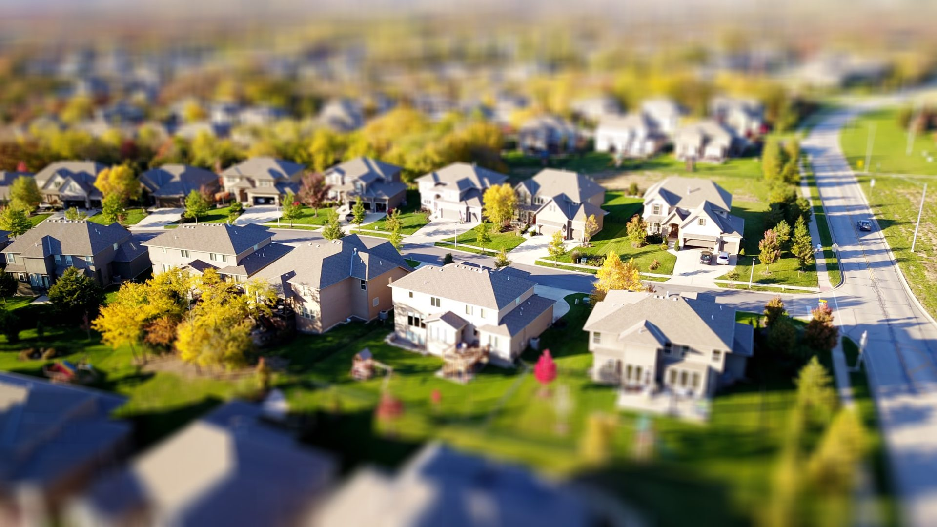 hypotheken Kortrijk