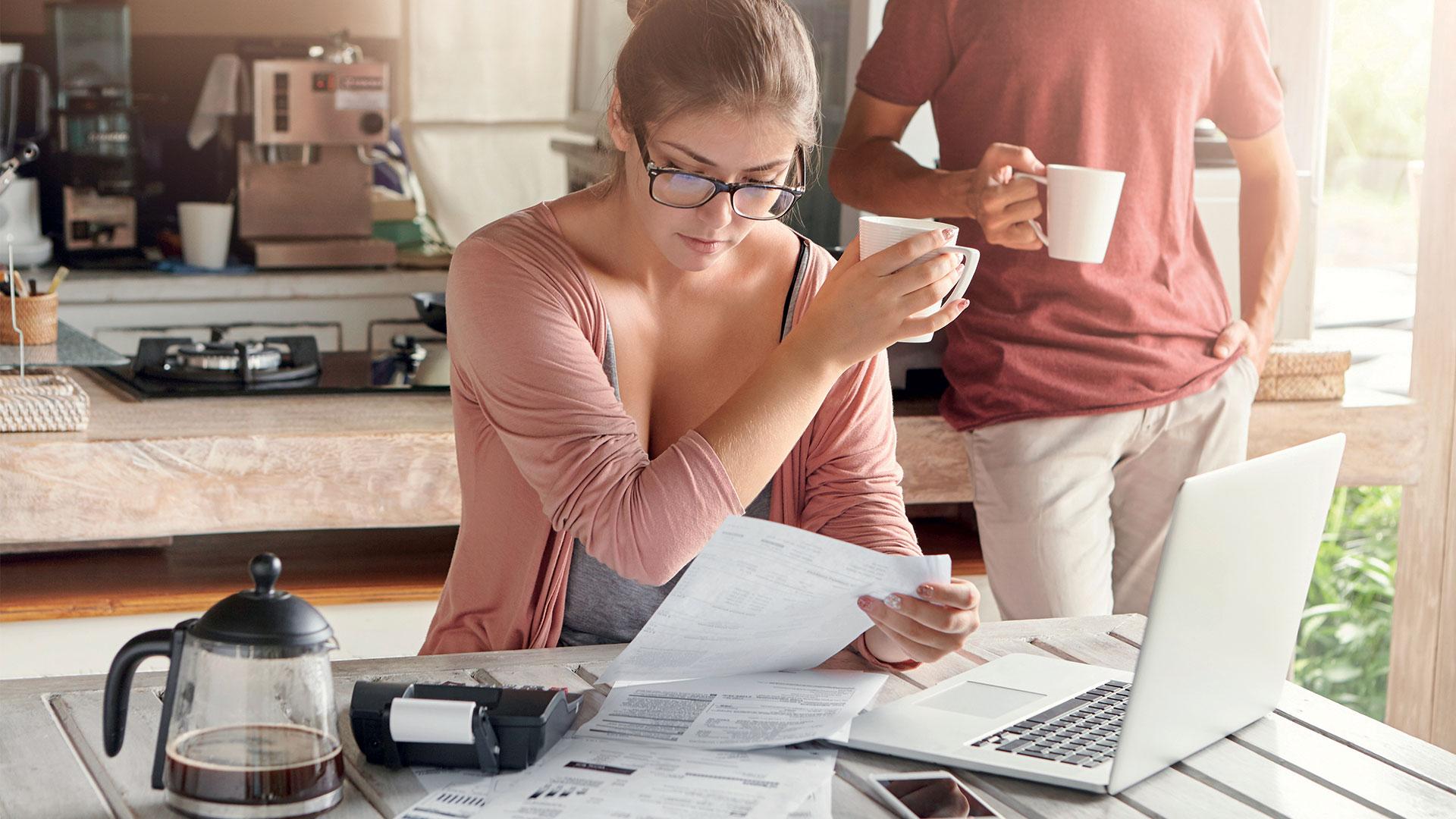 schuldsaldoverzekering kortrijk