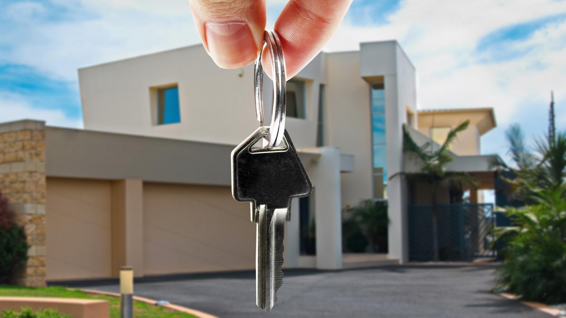 kortrijkse hypotheken